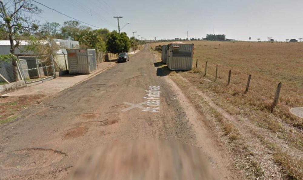 Comprar Rural / Chácara em São José do Rio Preto R$ 500.000,00 - Foto 6