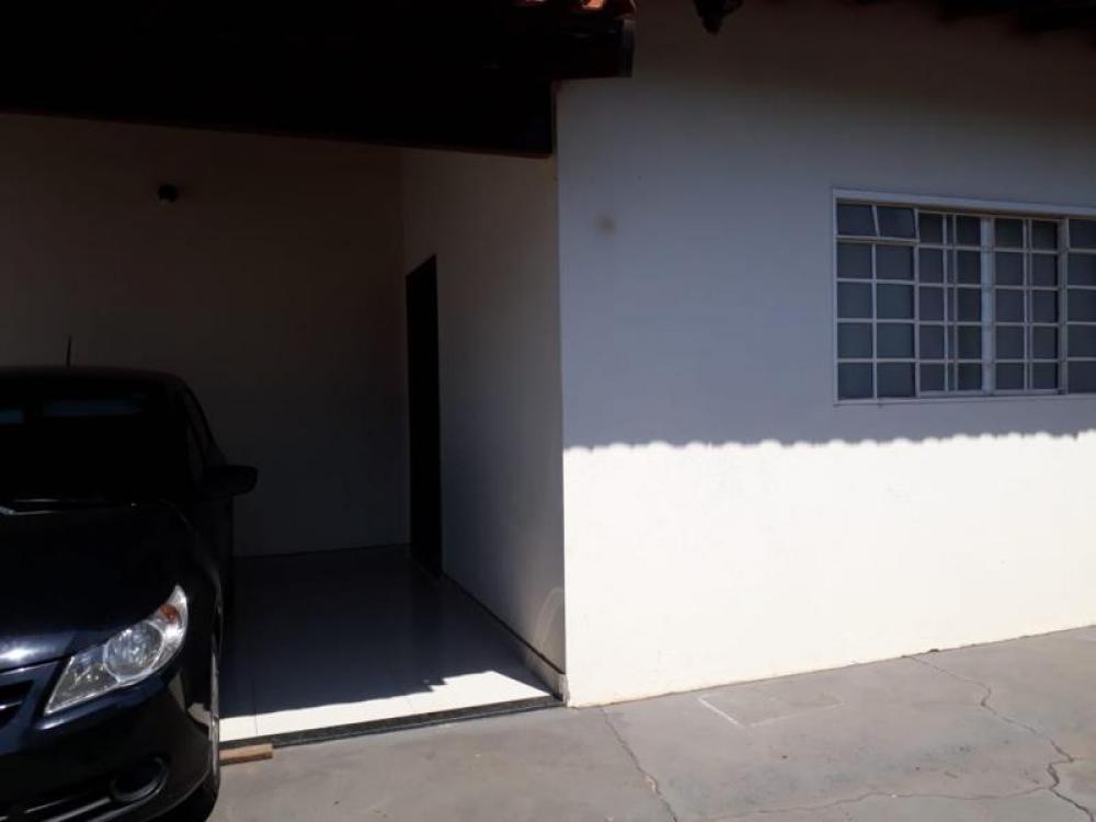 Sao Jose do Rio Preto Casa Venda R$290.000,00 3 Dormitorios 9 Vagas Area do terreno 275.00m2 Area construida 130.00m2