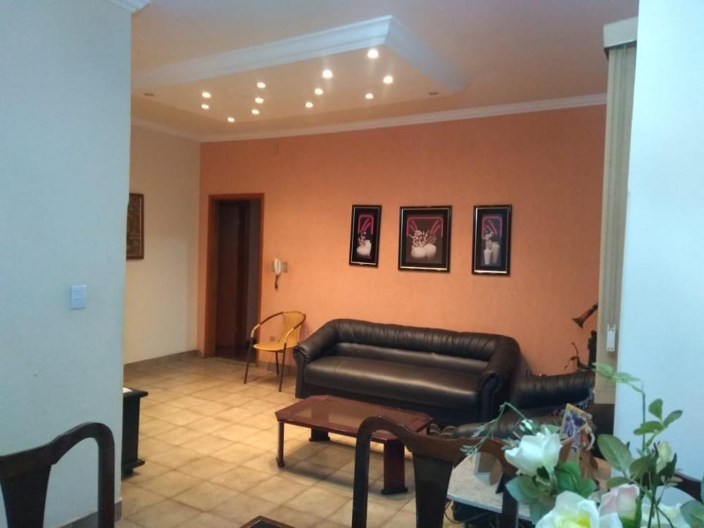 SAO JOSE DO RIO PRETO Casa Locacao R$ 2.800,00 3 Dormitorios 4 Vagas Area do terreno 428.00m2 Area construida 276.26m2