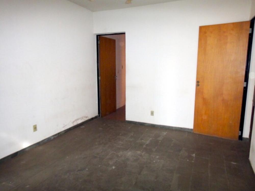 SAO JOSE DO RIO PRETO Apartamento Venda R$120.000,00 Condominio R$150,00 2 Dormitorios 3 Vagas Area construida 51.00m2