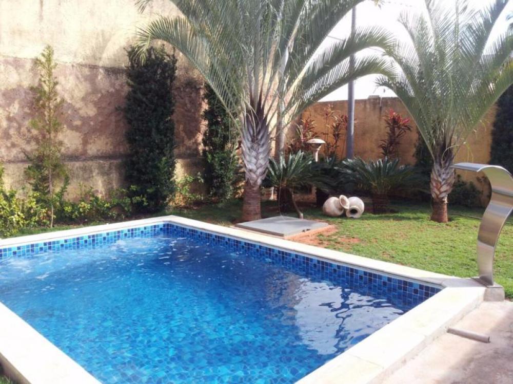 Sao Jose do Rio Preto Casa Venda R$370.000,00 3 Dormitorios 3 Vagas Area do terreno 360.00m2 Area construida 165.00m2