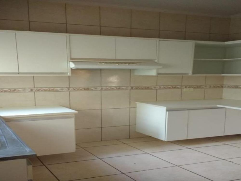 Comprar Casa / Padrão em São José do Rio Preto apenas R$ 370.000,00 - Foto 7