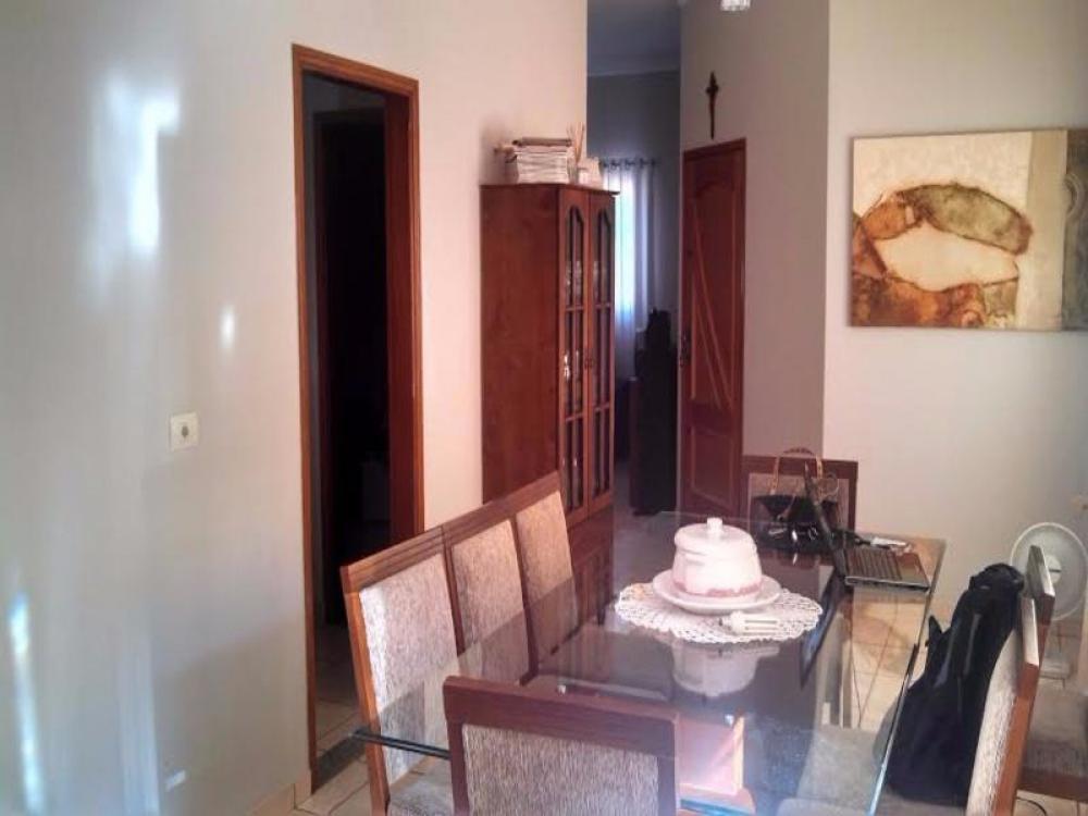 Comprar Casa / Padrão em São José do Rio Preto apenas R$ 370.000,00 - Foto 11
