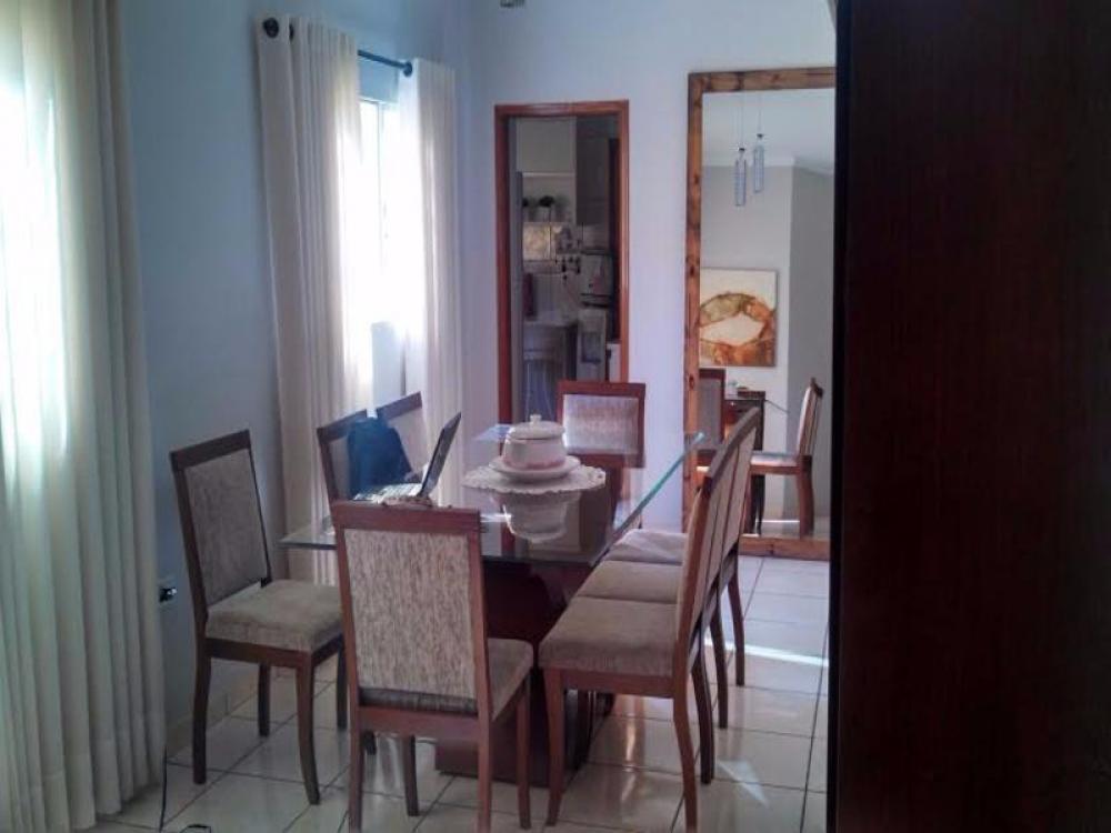 Comprar Casa / Padrão em São José do Rio Preto apenas R$ 370.000,00 - Foto 9