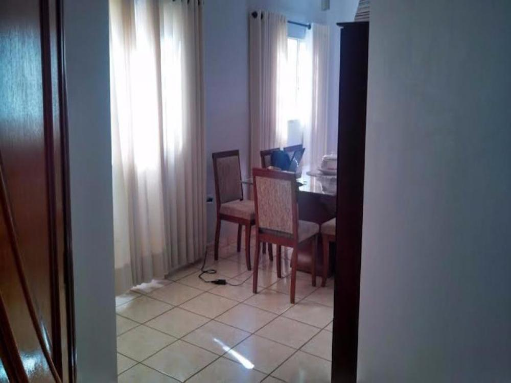 Comprar Casa / Padrão em São José do Rio Preto apenas R$ 370.000,00 - Foto 14