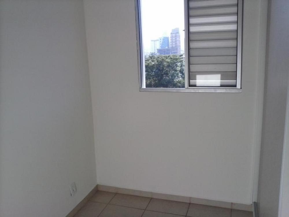 Comprar Apartamento / Padrão em São José do Rio Preto apenas R$ 280.000,00 - Foto 12