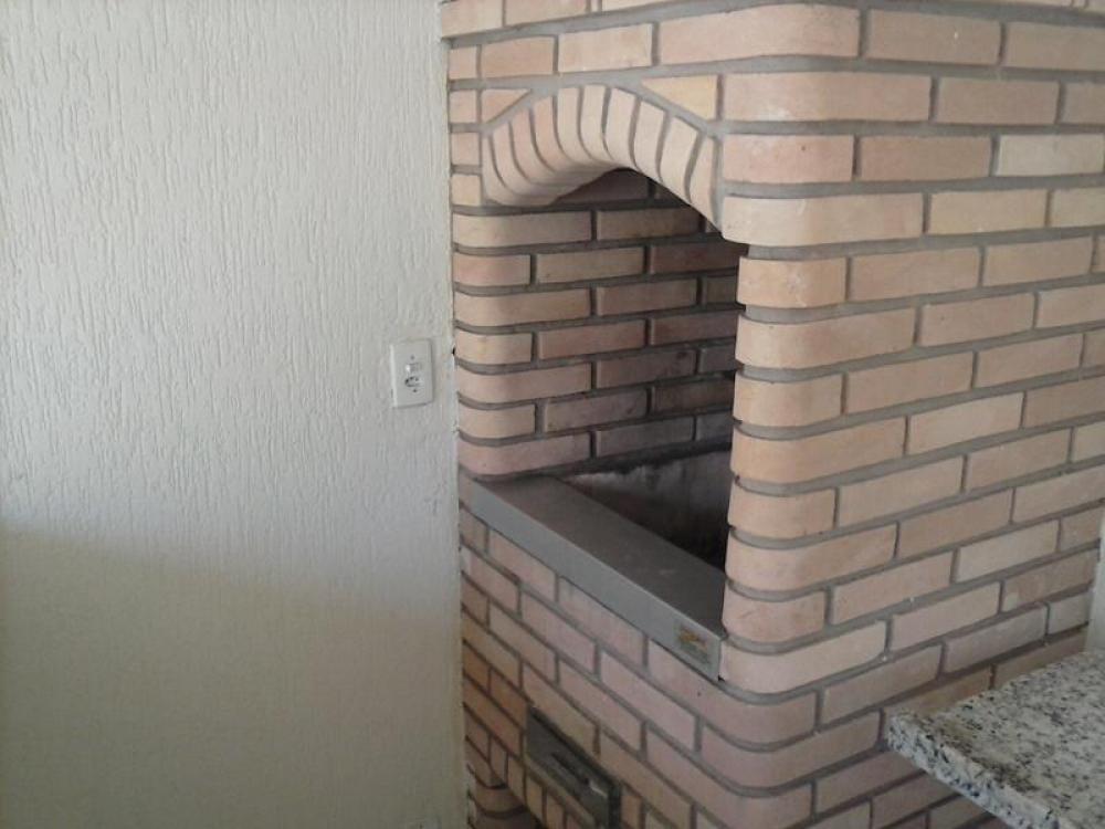 Comprar Apartamento / Padrão em São José do Rio Preto apenas R$ 280.000,00 - Foto 14
