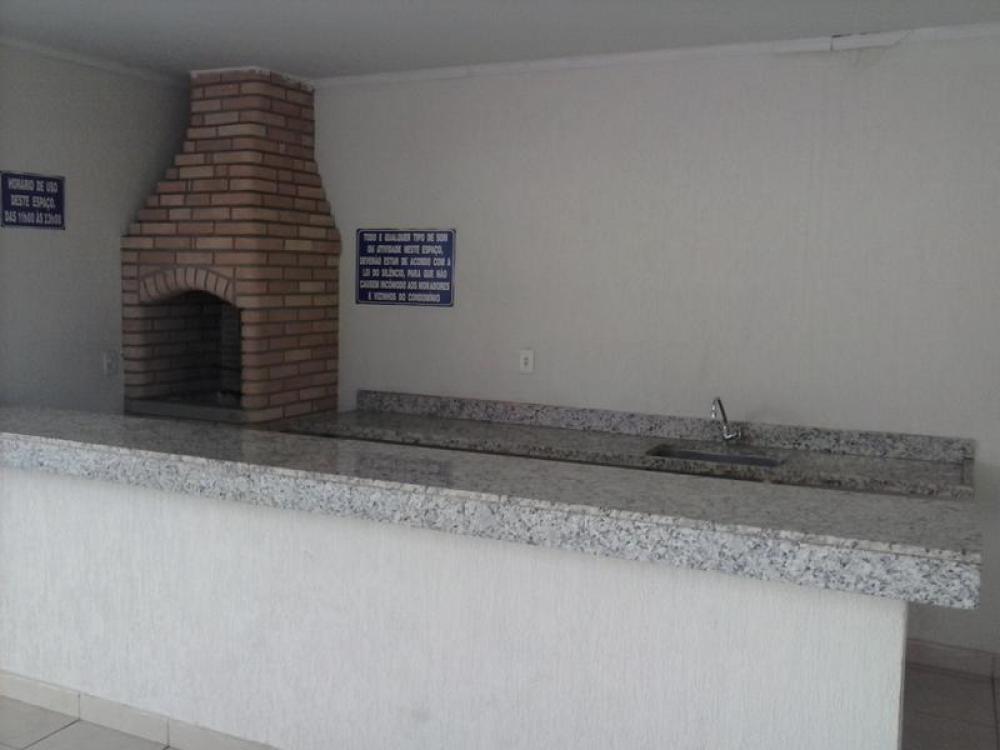 Comprar Apartamento / Padrão em São José do Rio Preto apenas R$ 280.000,00 - Foto 15