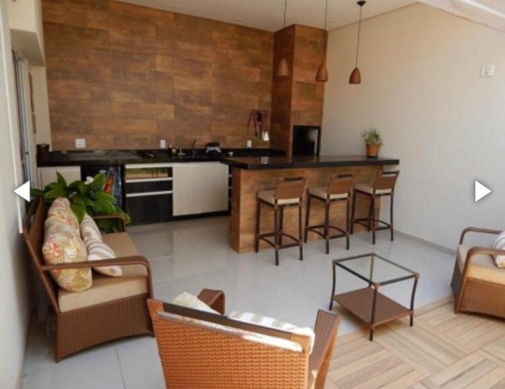 Fronteira Casa Venda R$550.000,00 Condominio R$312,00 3 Dormitorios 4 Vagas Area do terreno 720.00m2 Area construida 213.80m2