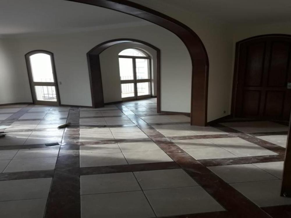 Sao Jose do Rio Preto Apartamento Venda R$750.000,00 Condominio R$1.800,00 4 Dormitorios 1 Suite Area construida 426.00m2