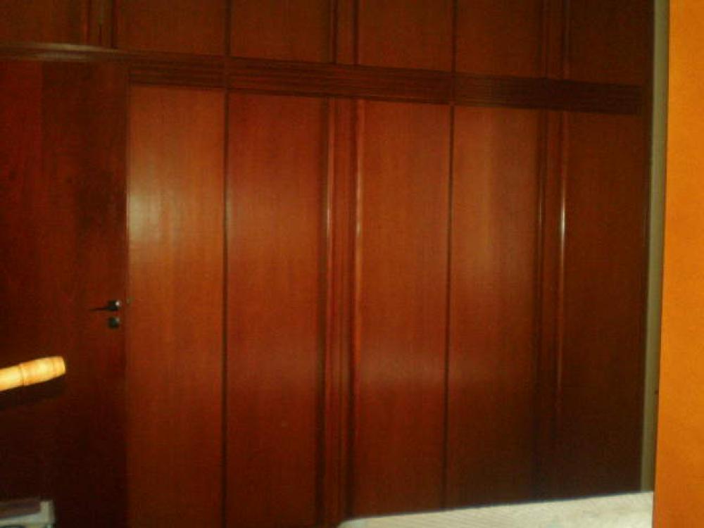 Comprar Apartamento / Padrão em São José do Rio Preto apenas R$ 650.000,00 - Foto 7