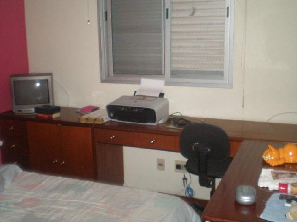 Comprar Apartamento / Padrão em São José do Rio Preto apenas R$ 650.000,00 - Foto 11