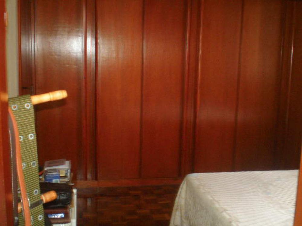 Comprar Apartamento / Padrão em São José do Rio Preto apenas R$ 650.000,00 - Foto 8