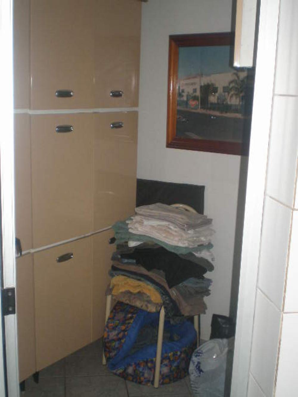 Comprar Apartamento / Padrão em São José do Rio Preto apenas R$ 650.000,00 - Foto 13