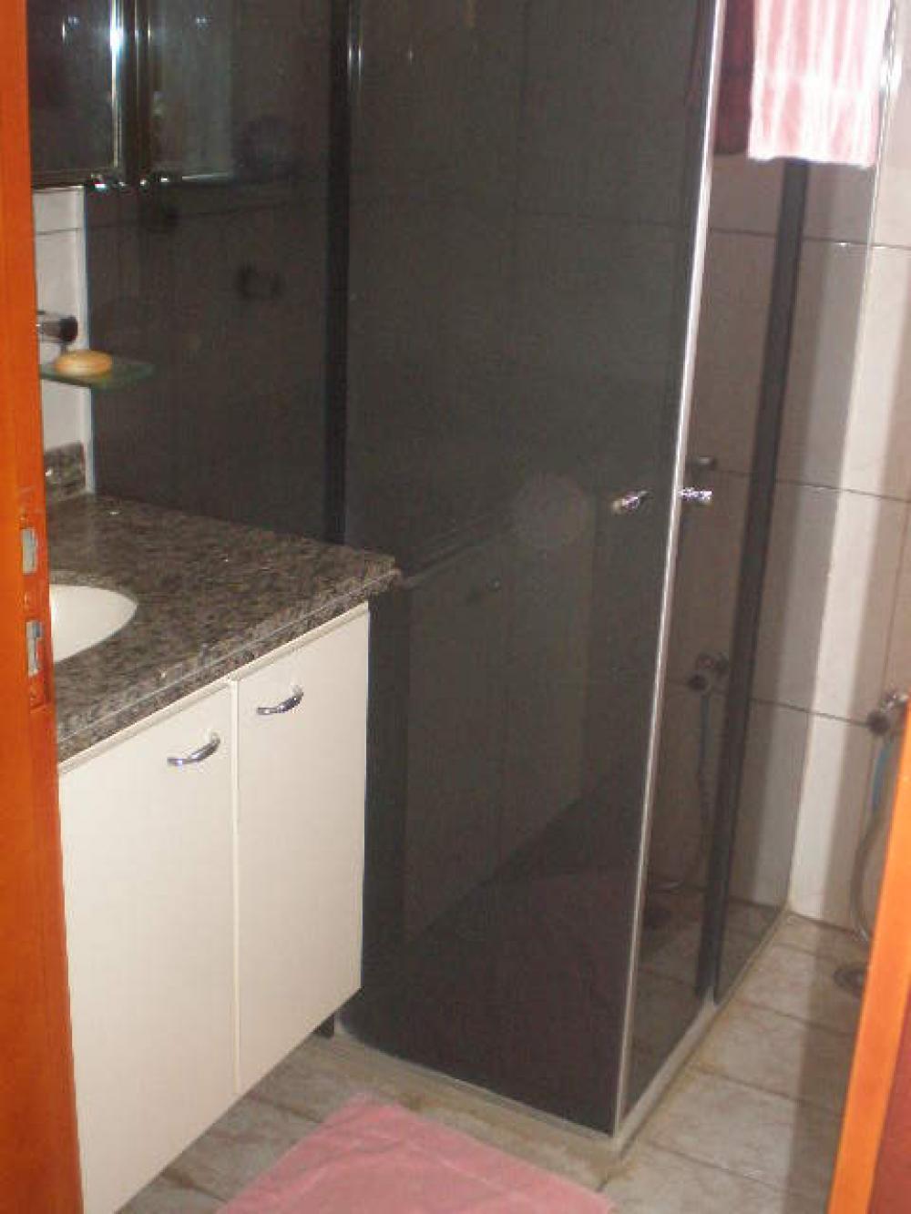 Comprar Apartamento / Padrão em São José do Rio Preto apenas R$ 650.000,00 - Foto 16