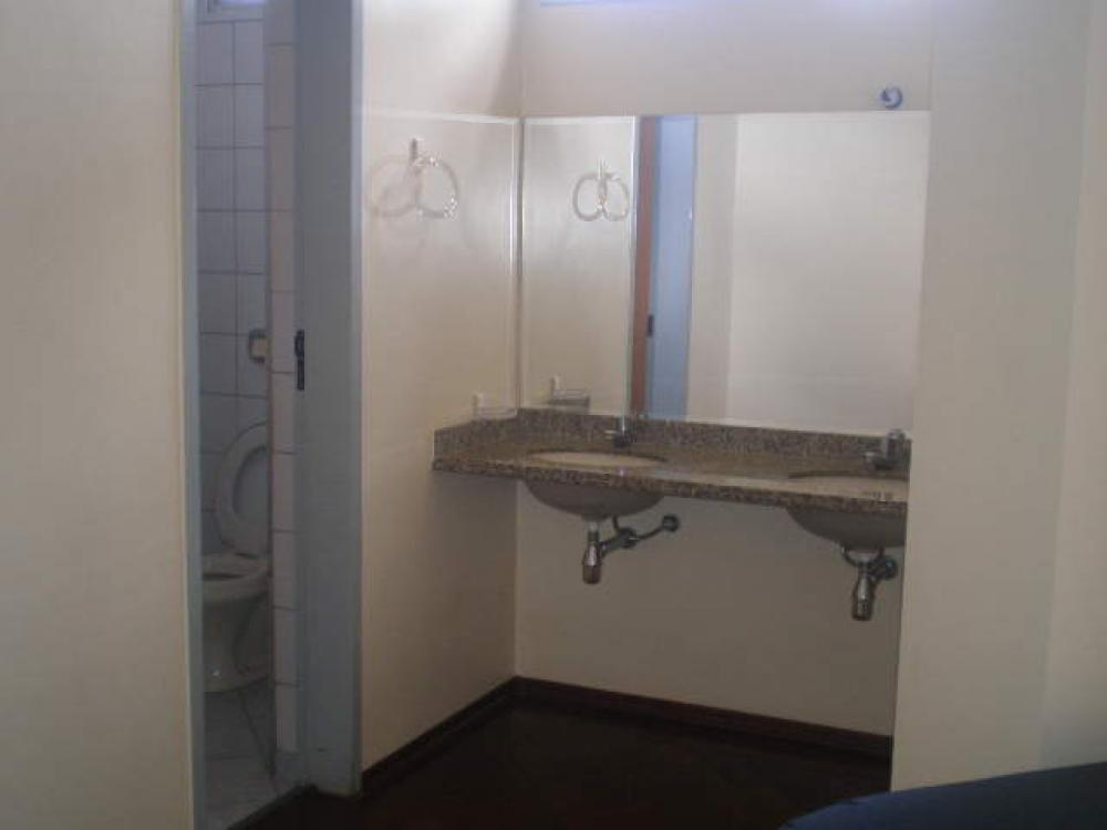 Comprar Apartamento / Padrão em São José do Rio Preto apenas R$ 650.000,00 - Foto 19