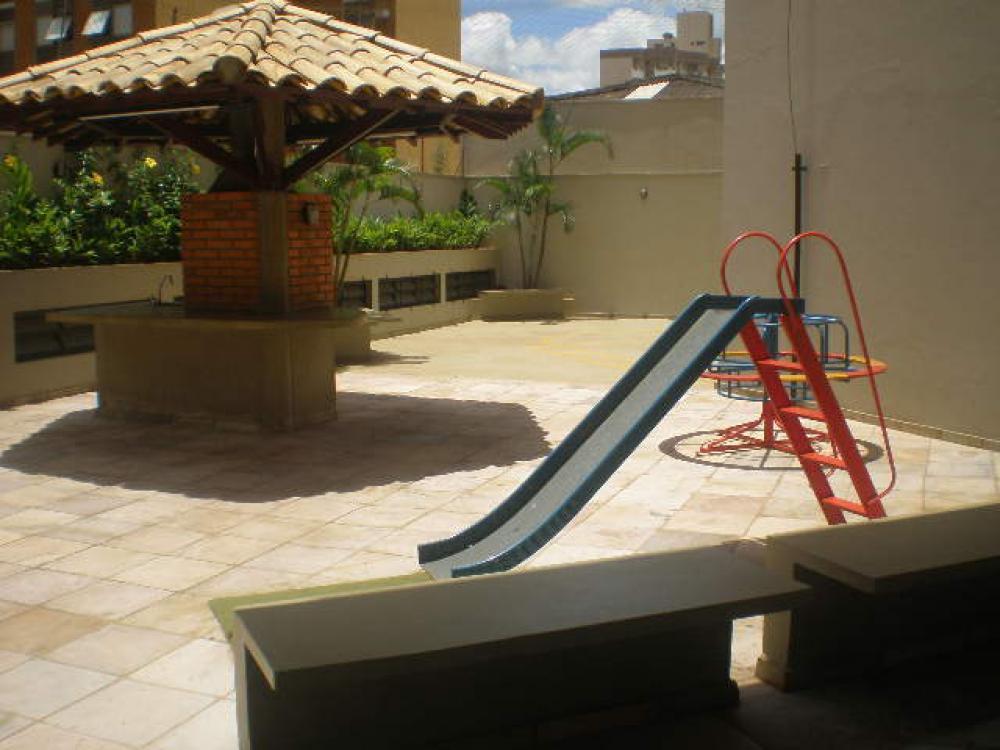 Comprar Apartamento / Padrão em São José do Rio Preto apenas R$ 650.000,00 - Foto 23