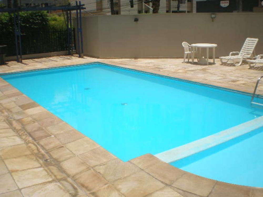 Comprar Apartamento / Padrão em São José do Rio Preto apenas R$ 650.000,00 - Foto 24