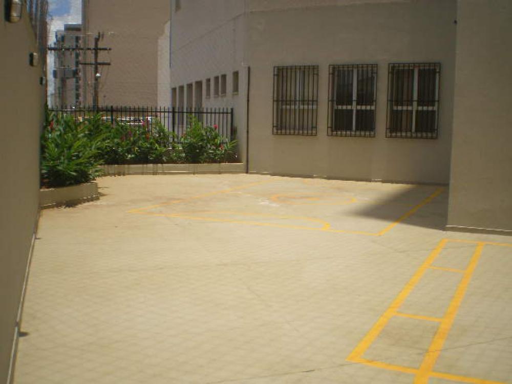 Comprar Apartamento / Padrão em São José do Rio Preto apenas R$ 650.000,00 - Foto 29