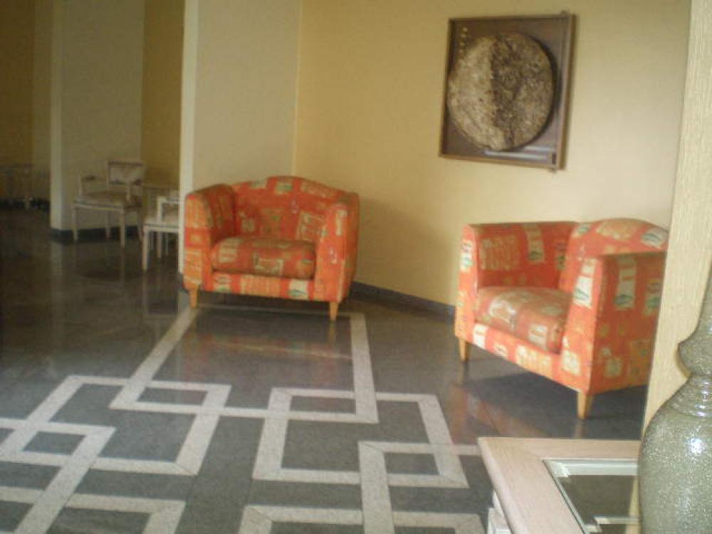 Comprar Apartamento / Padrão em São José do Rio Preto apenas R$ 650.000,00 - Foto 31
