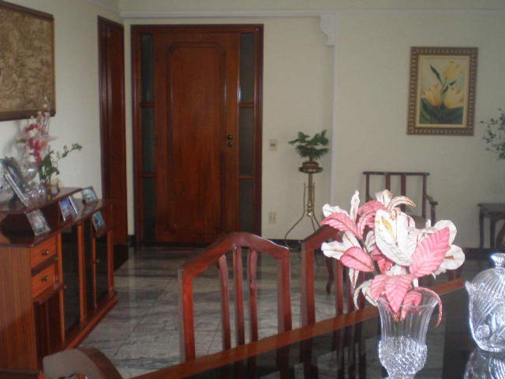 Comprar Apartamento / Padrão em São José do Rio Preto apenas R$ 650.000,00 - Foto 33