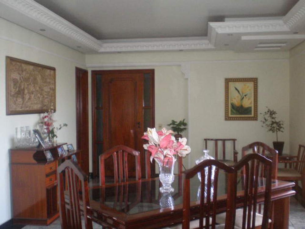 Comprar Apartamento / Padrão em São José do Rio Preto apenas R$ 650.000,00 - Foto 35