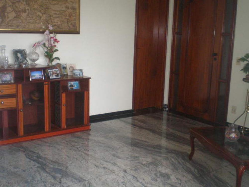 Comprar Apartamento / Padrão em São José do Rio Preto apenas R$ 650.000,00 - Foto 36