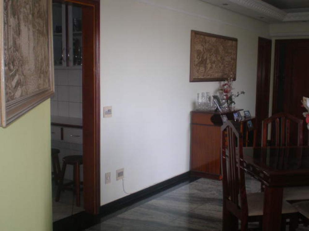 Comprar Apartamento / Padrão em São José do Rio Preto apenas R$ 650.000,00 - Foto 37