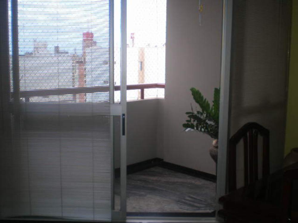 Comprar Apartamento / Padrão em São José do Rio Preto apenas R$ 650.000,00 - Foto 39