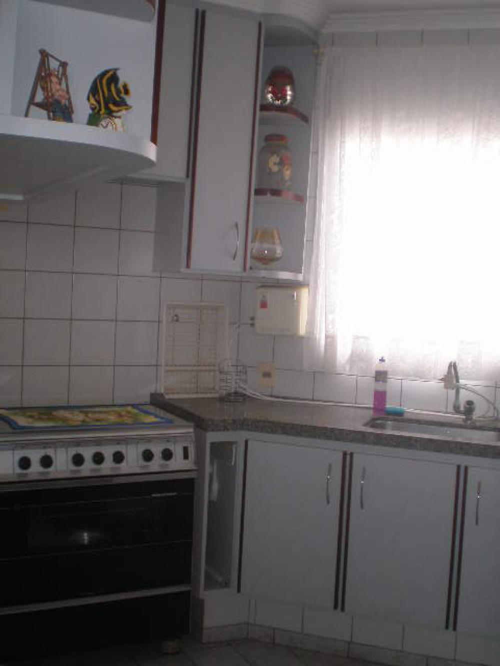 Comprar Apartamento / Padrão em São José do Rio Preto apenas R$ 650.000,00 - Foto 41