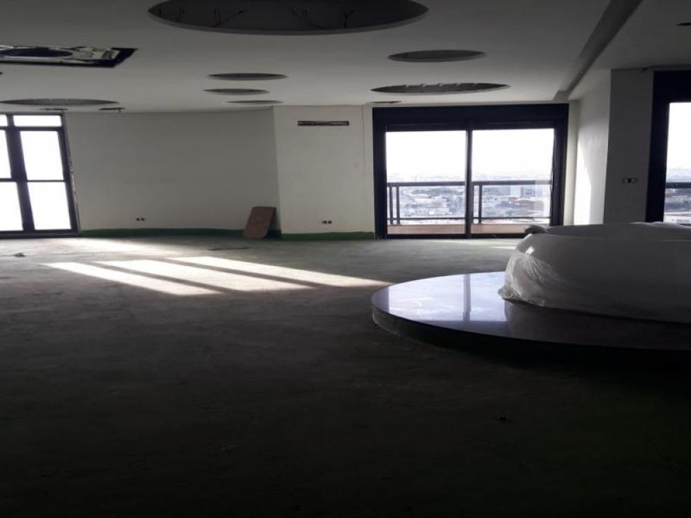 Sao Jose do Rio Preto Apartamento Venda R$3.000.000,00 Condominio R$3.355,00 3 Dormitorios 1 Suite Area construida 809.00m2
