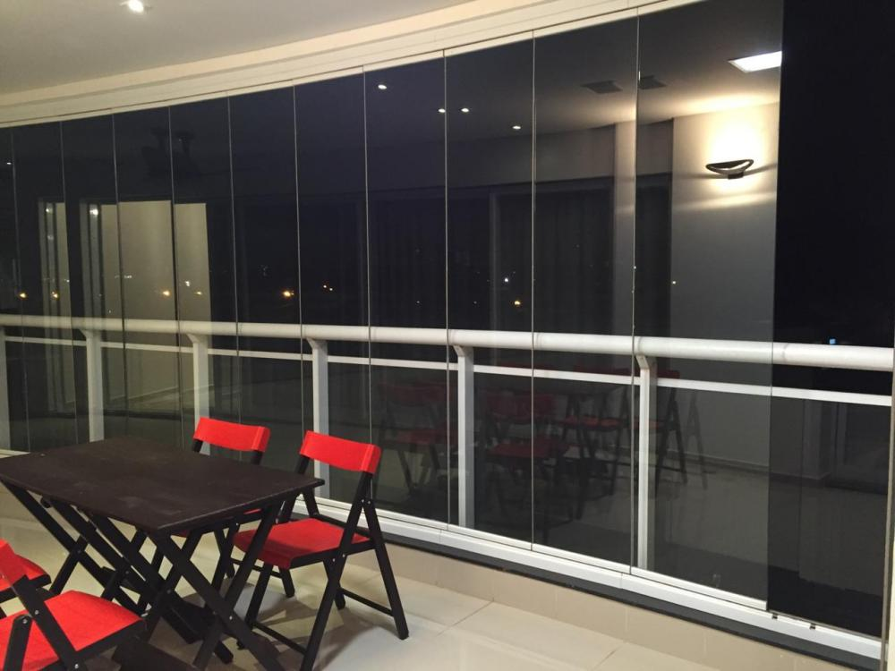 Sao Jose do Rio Preto Apartamento Venda R$980.000,00 Condominio R$1.400,00 3 Dormitorios 2 Vagas Area construida 157.00m2