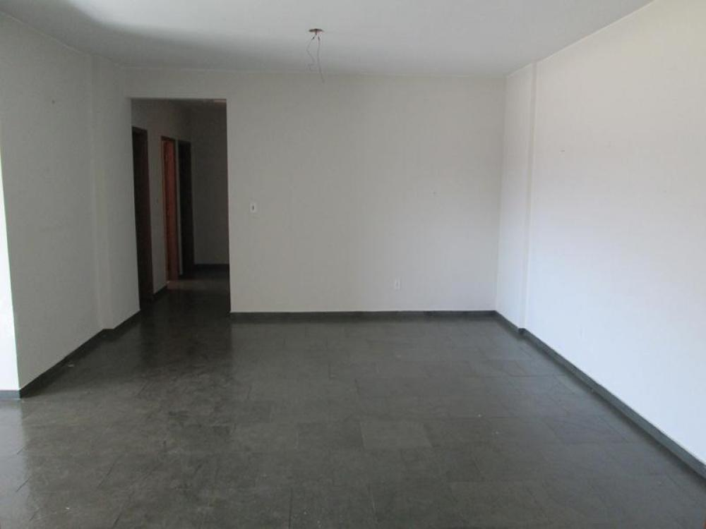 Sao Jose do Rio Preto Apartamento Venda R$290.000,00 3 Dormitorios 2 Vagas Area construida 155.00m2