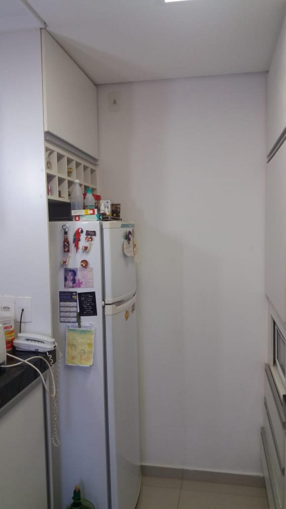 Comprar Apartamento / Padrão em São José do Rio Preto apenas R$ 450.000,00 - Foto 5