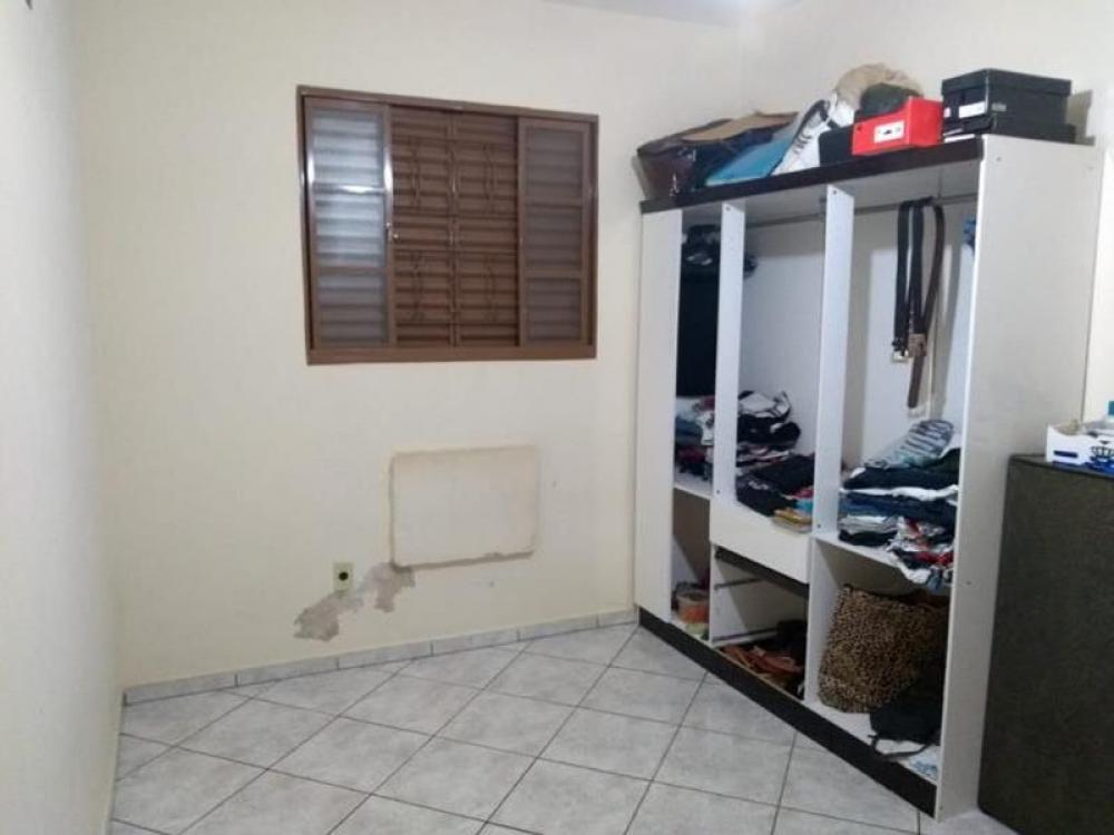 Comprar Apartamento / Padrão em SAO JOSE DO RIO PRETO apenas R$ 120.000,00 - Foto 4
