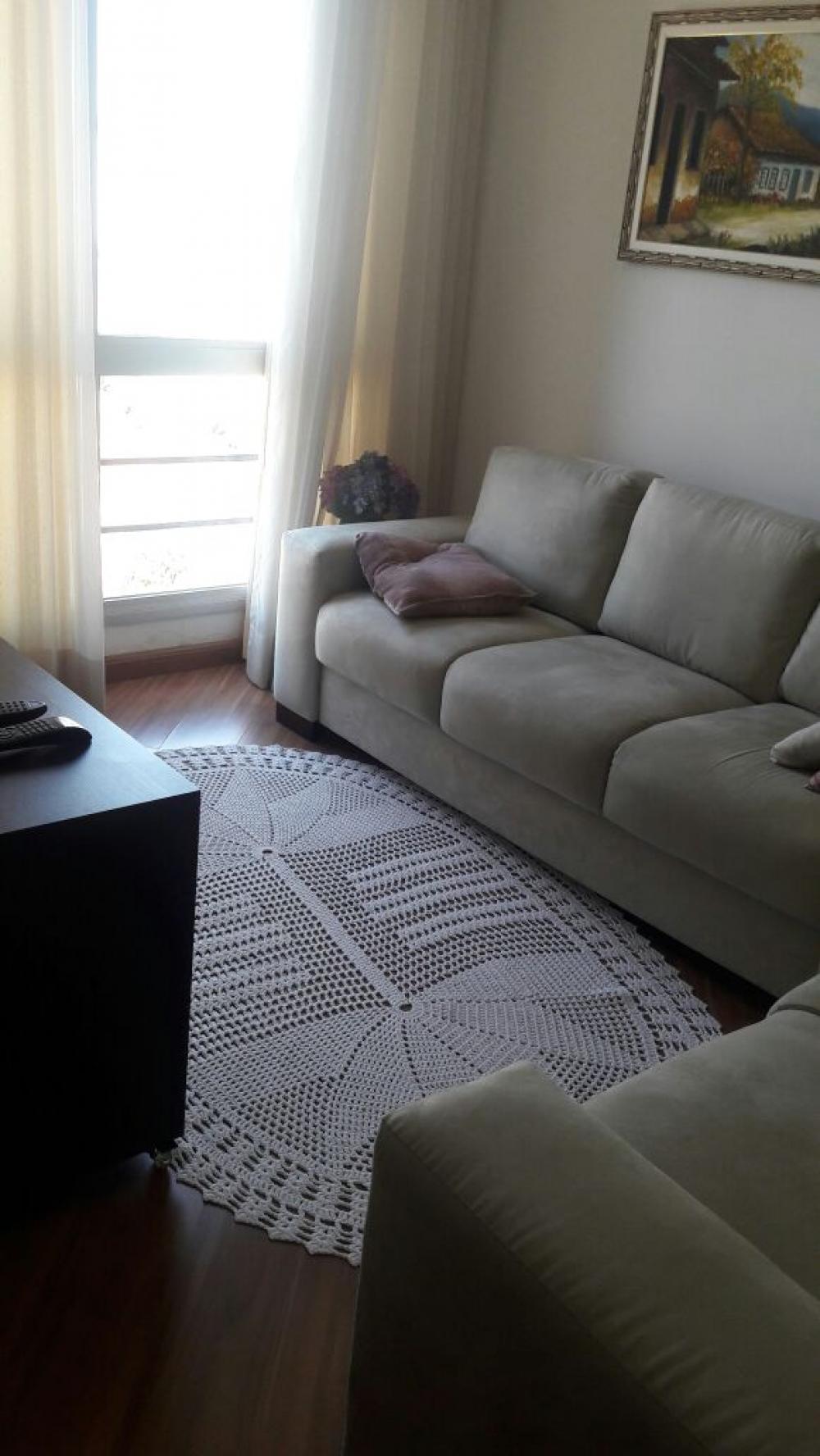 Comprar Apartamento / Padrão em São Paulo apenas R$ 550.000,00 - Foto 4