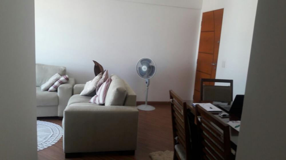 Comprar Apartamento / Padrão em São Paulo apenas R$ 550.000,00 - Foto 3