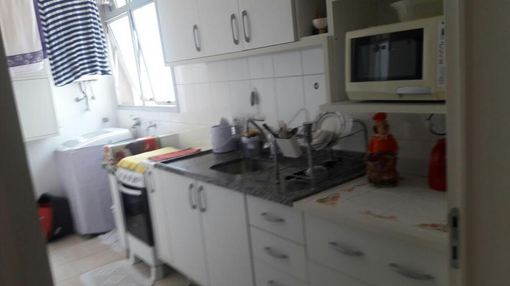 Sao Paulo Apartamento Venda R$550.000,00 Condominio R$300,00 3 Dormitorios 2 Vagas Area construida 98.00m2