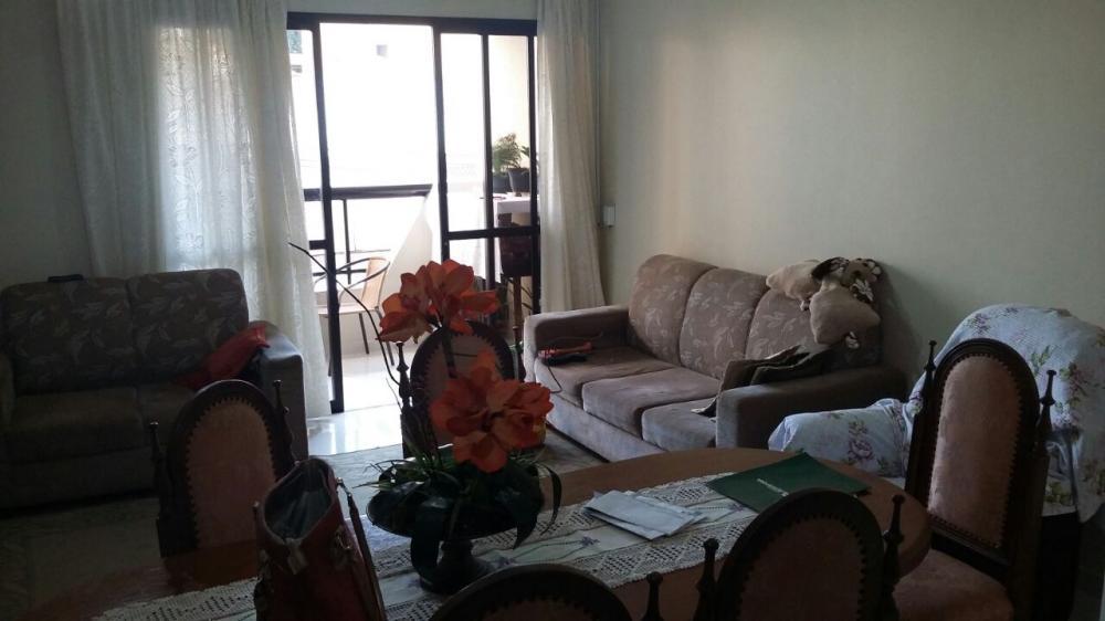 Comprar Apartamento / Padrão em SAO JOSE DO RIO PRETO apenas R$ 450.000,00 - Foto 2