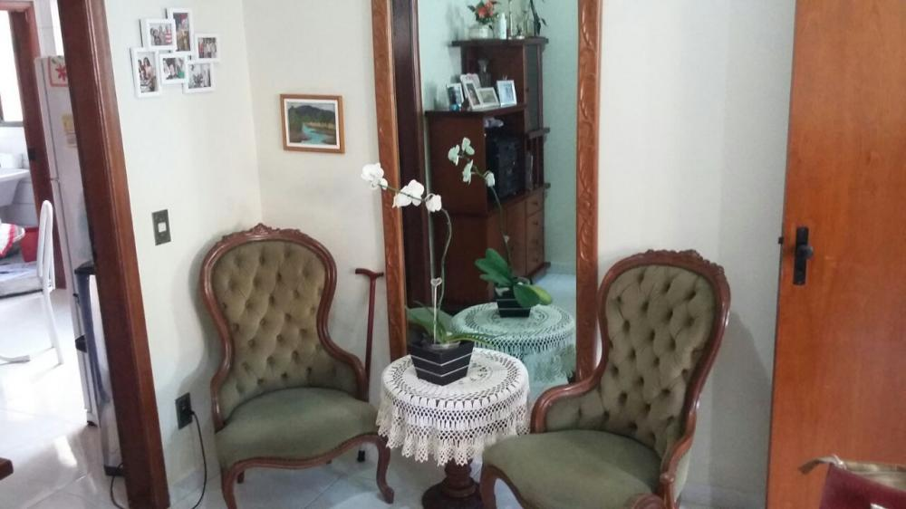 Comprar Apartamento / Padrão em SAO JOSE DO RIO PRETO apenas R$ 450.000,00 - Foto 9