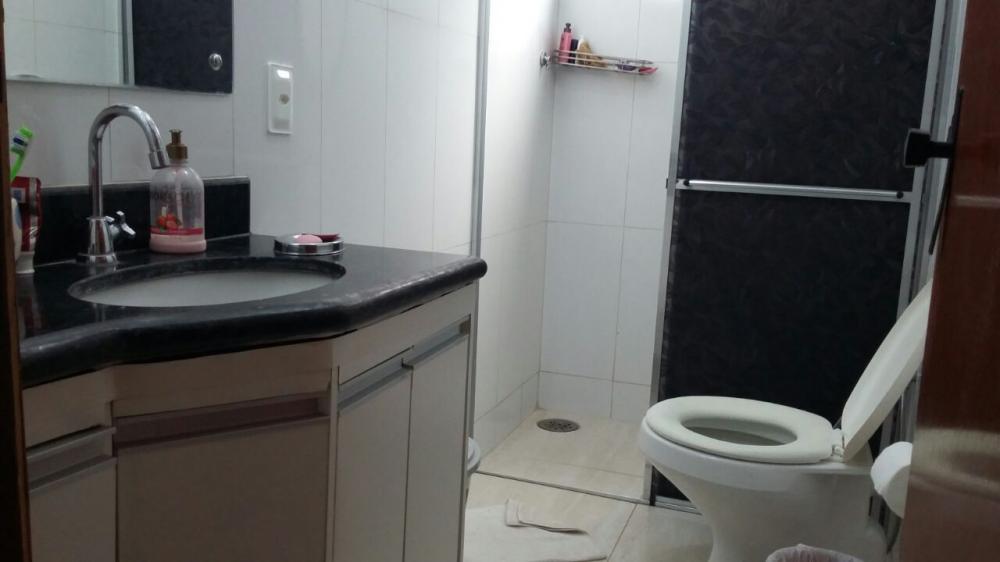 Comprar Apartamento / Padrão em SAO JOSE DO RIO PRETO apenas R$ 450.000,00 - Foto 12