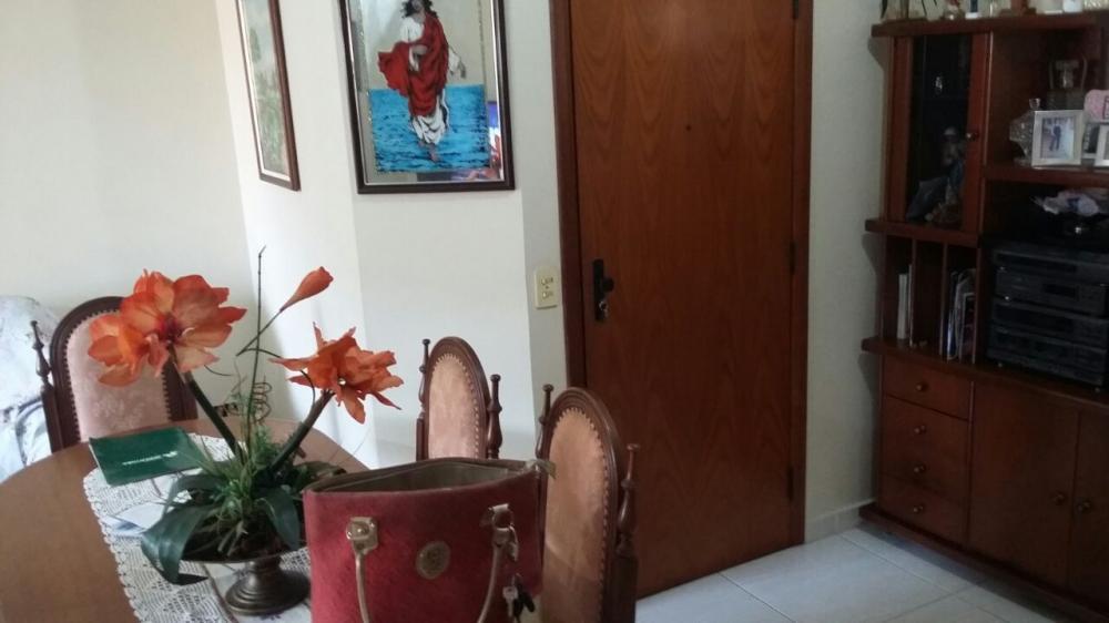 Comprar Apartamento / Padrão em SAO JOSE DO RIO PRETO apenas R$ 450.000,00 - Foto 14