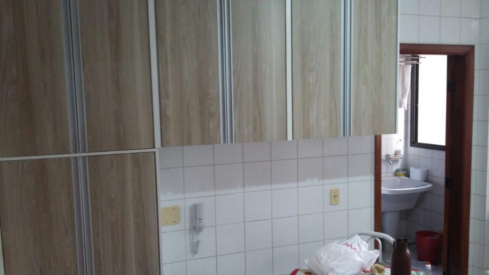 Comprar Apartamento / Padrão em SAO JOSE DO RIO PRETO apenas R$ 450.000,00 - Foto 1