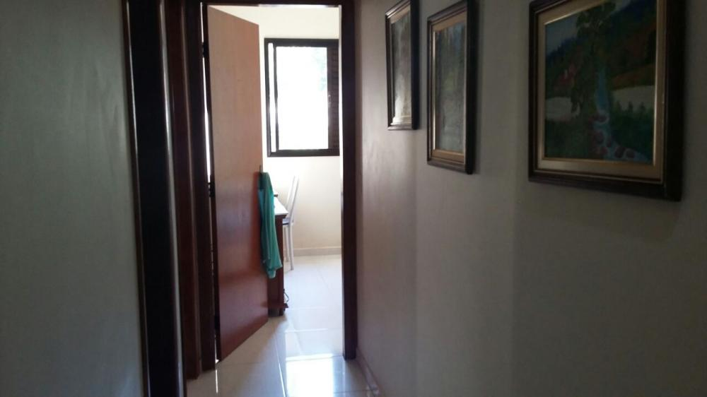 Comprar Apartamento / Padrão em SAO JOSE DO RIO PRETO apenas R$ 450.000,00 - Foto 25