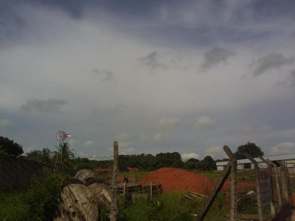 Comprar Terreno / Área em SAO JOSE DO RIO PRETO apenas R$ 2.600.000,00 - Foto 1