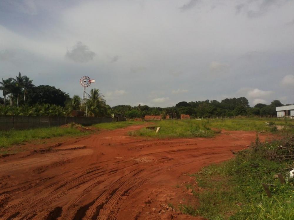 Comprar Terreno / Área em SAO JOSE DO RIO PRETO apenas R$ 2.600.000,00 - Foto 3