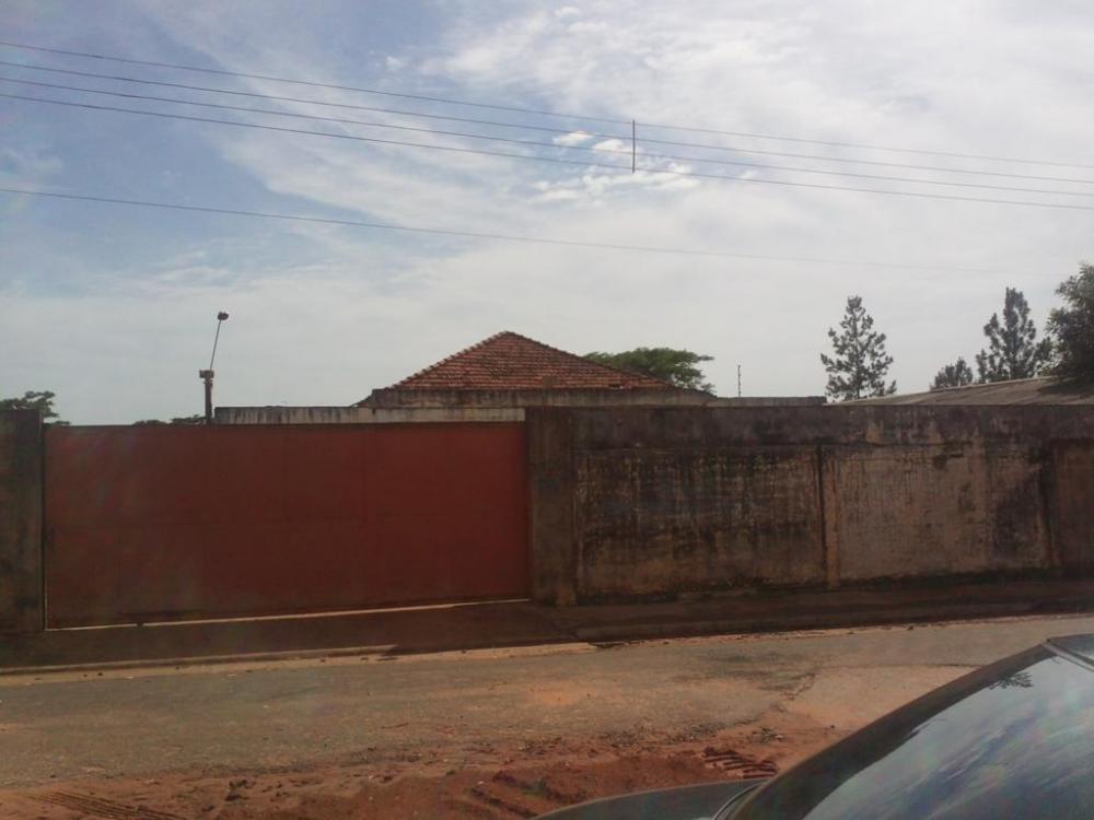 Comprar Terreno / Área em SAO JOSE DO RIO PRETO apenas R$ 2.600.000,00 - Foto 4