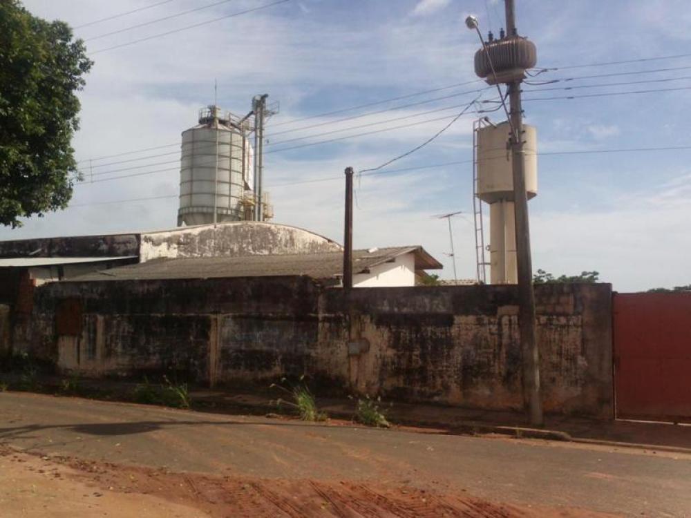 Comprar Terreno / Área em SAO JOSE DO RIO PRETO apenas R$ 2.600.000,00 - Foto 8