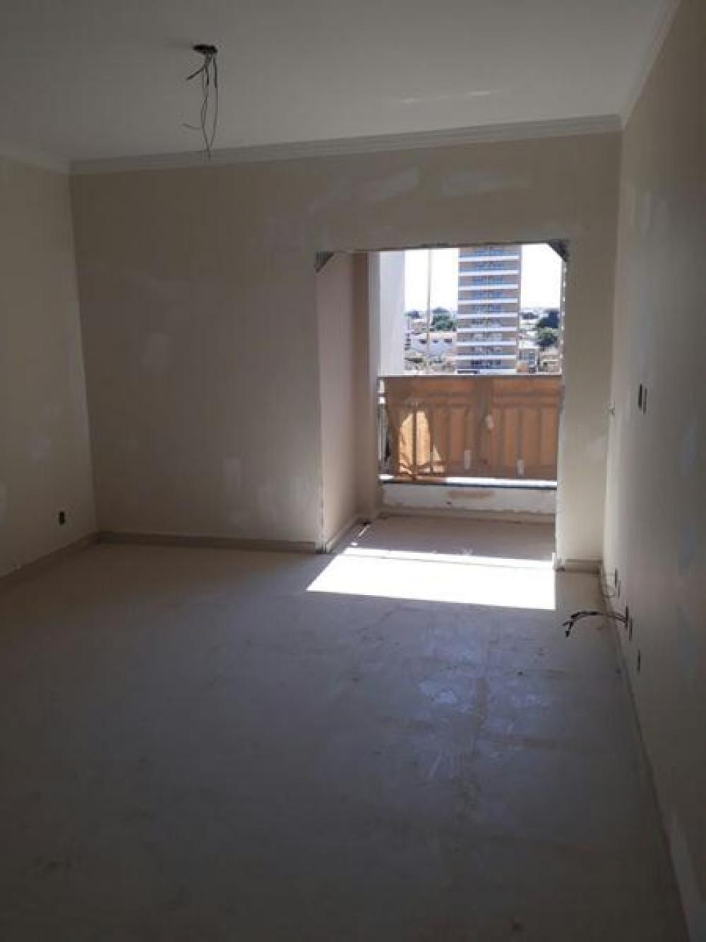 Sao Jose do Rio Preto Apartamento Venda R$450.000,00 3 Dormitorios 2 Vagas Area construida 96.00m2