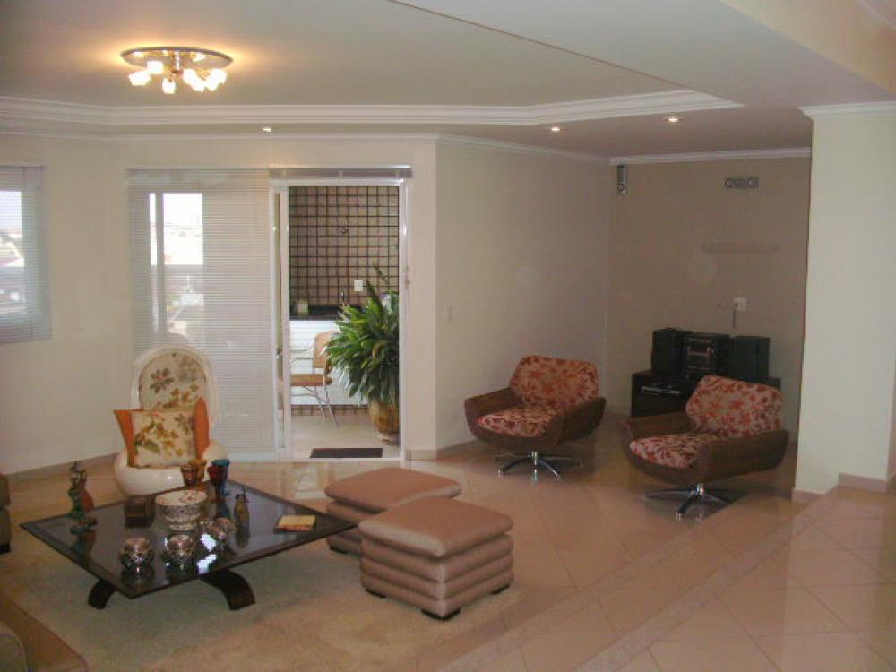 Sao Jose do Rio Preto Apartamento Venda R$1.200.000,00 Condominio R$1.200,00 3 Dormitorios 1 Suite Area construida 330.00m2